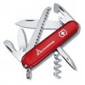 Couteau suisse CAMPER LOGO