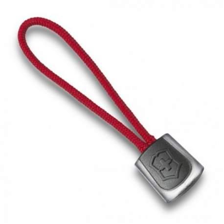 Cordon rouge couteau suisse