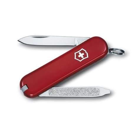 Couteau suisse ESCORT