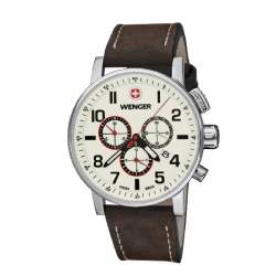 COMMANDO CHRONO 01.1243.105