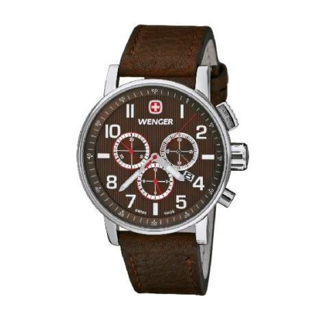 COMMANDO CHRONO 01.1243.102