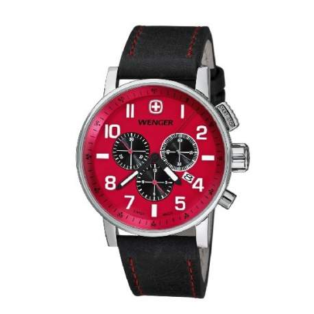 COMMANDO CHRONO 01.1243.103