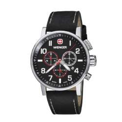 COMMANDO CHRONO 01.1243.104