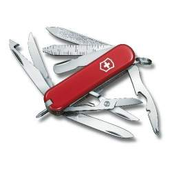 Couteau suisse MINICHAMP
