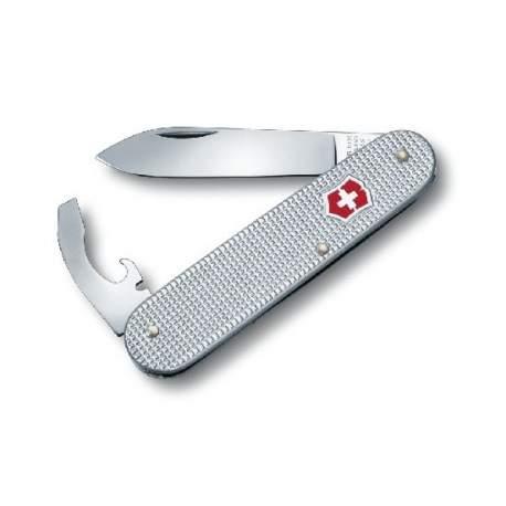 Couteau suisse Bantam alox