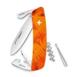 Couteau suisse Swiza C03 Filix