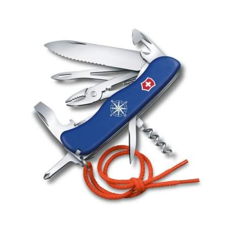 Couteau suisse SKIPPER