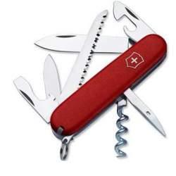 Couteau suisse Ecoline 3