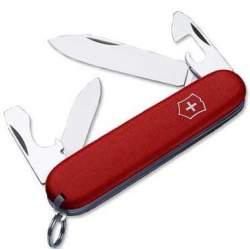 Couteau suisse 2503