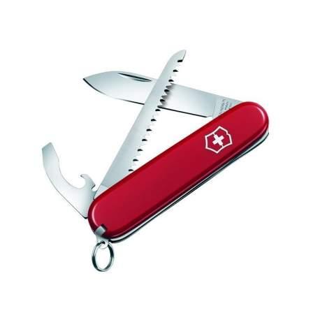 Couteau suisse Walker