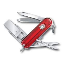 Couteau suisse Victorinox@Work