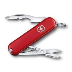 Couteau suisse Victorinox Jetsetter