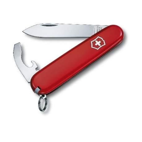 Couteau suisse BANTAM