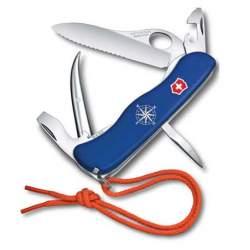 Couteau suisse Victorinox Skipper Pro