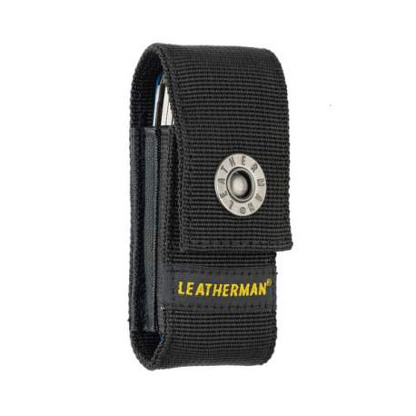 Étui nylon large Leatherman 934929