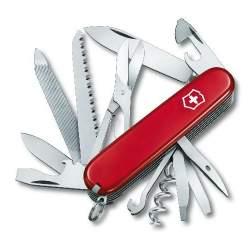 Couteau suisse RANGER