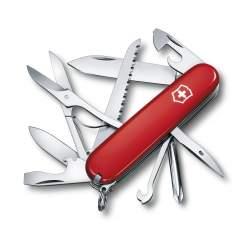 Couteau suisse Fieldmaster