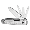 Couteau Leatherman Free T2 8 outils