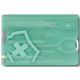 Swisscard Victorinox Fresh Energy Édition limitée 2020