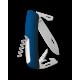 Couteau suisse Swiza D03 ALLMATT Pop Art 4