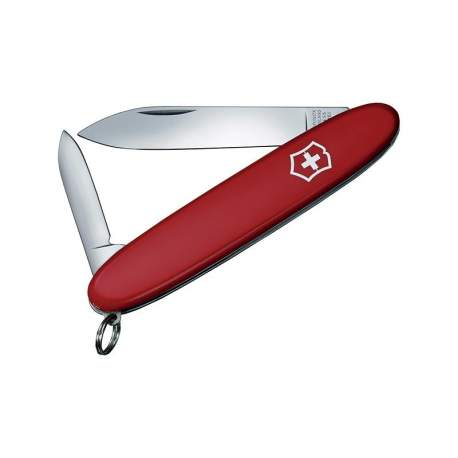 Couteau suisse Excelsior 2 lames