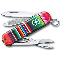 Couteau suisse Classic 2021 Mexican Zarape