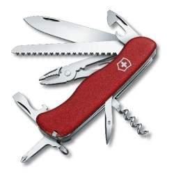 Couteau suisse ATLAS