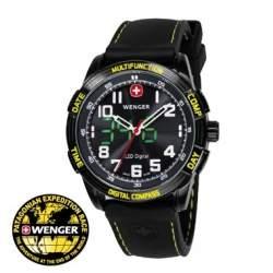 Wenger Nomad Compass WPER 70434