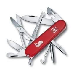 Couteau suisse Fisherman