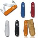 Couteau suisse Cadet Colors Limited Edition