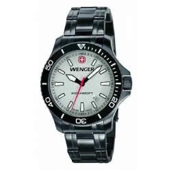 Montre Wenger Sea Force 01.0641.107