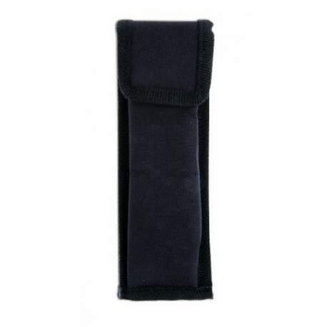 Etui nylon couteau suisse 91mm