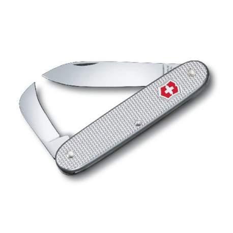 Couteau suisse Alox Pionnier 0.8060.26
