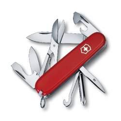 Couteau suisse SUPER TINKER